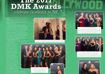 DMK_2017_Awards_BeautyNZ