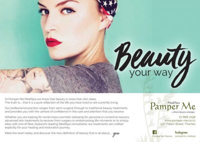 Pamper-Me-Beauty-March-2018
