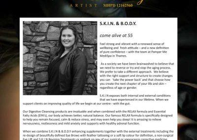 Skin_And_Body_Pauline